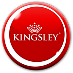 Kingsley Global Locator