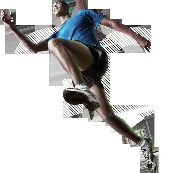 home_sport_slide2_running_manblue