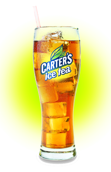 carters glass2